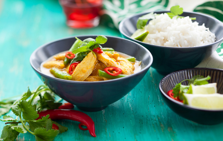 world-food-green-curry-hollys