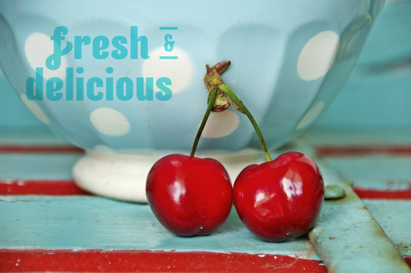 hollys-fresh-delicious