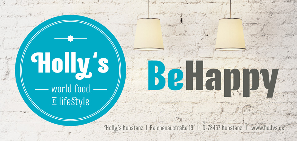 hollys-world-food-essen