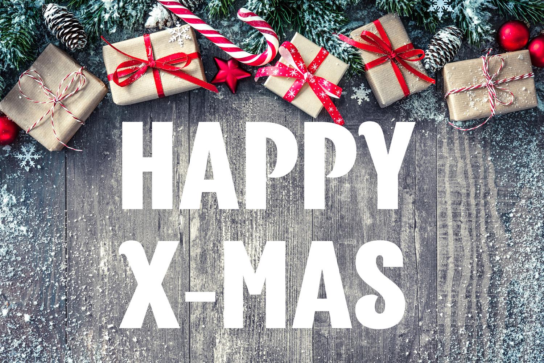 hollys-konstanz-weihnachtsfeier-firmenfeier-vereinsevent